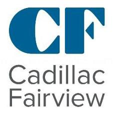 CF Cadillac Fairview
